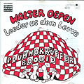 CD-Cover: Walter Oepen